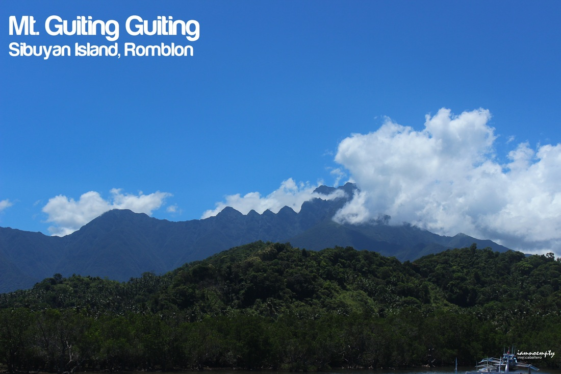 Mt-Guiting-Guiting