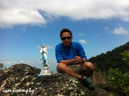 White-Rock-Mt.-Arayat